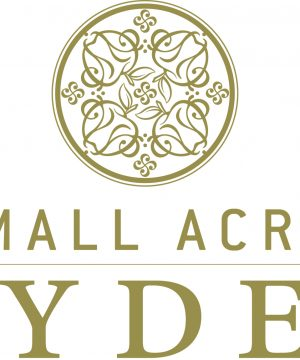 Small Acres